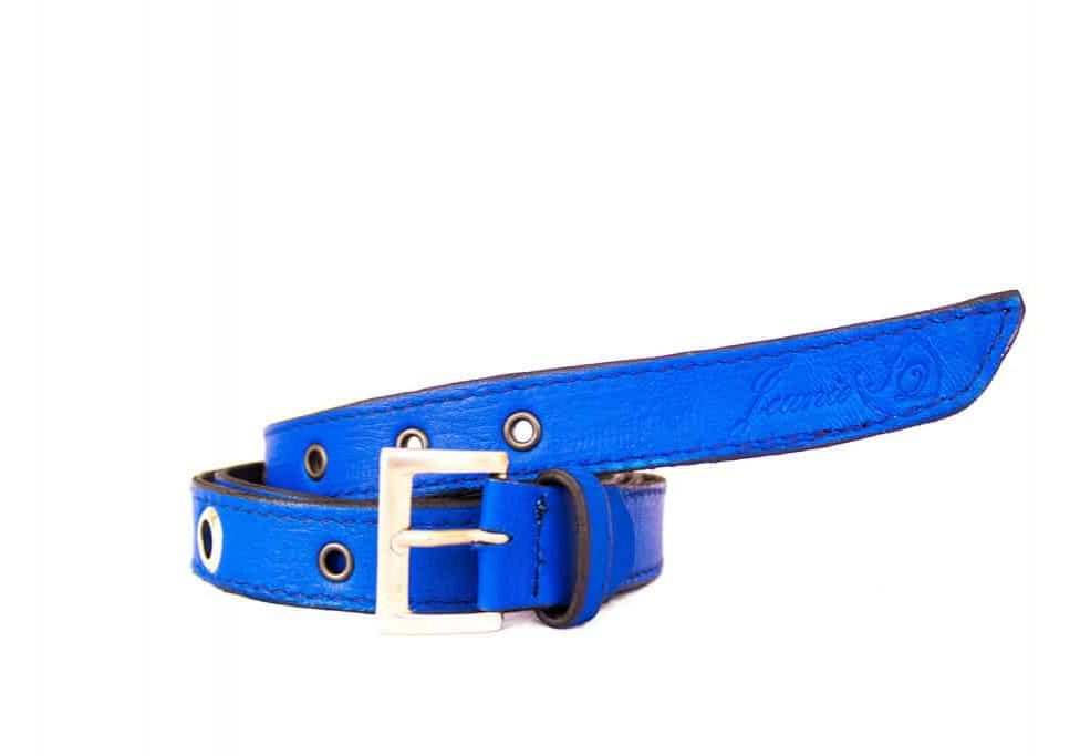 blue-slimline-belt-side